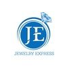 jewelryexpress